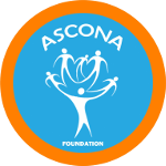 Ascona Foundation